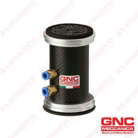 GNC - Ventosa tonda Ø80 mm