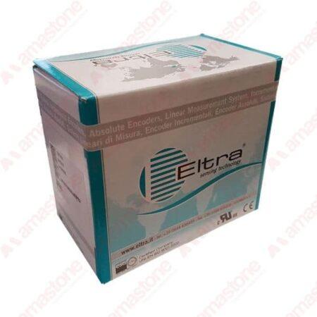 Encoder Eltra ER63D1000Z5L8S3PR3