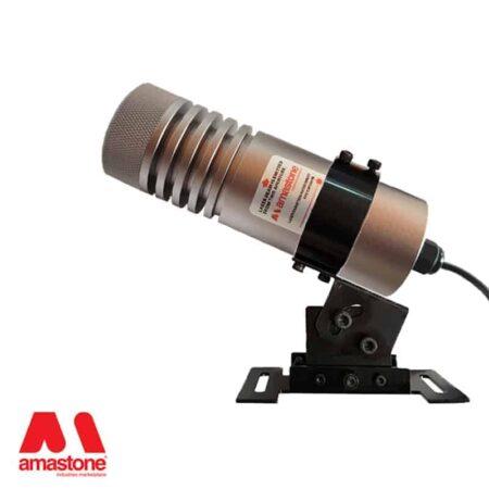 Laser Segnataglio Rosso 130mW - Big