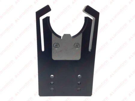 GNC - Manina cono portautensile Intermac ISO 40