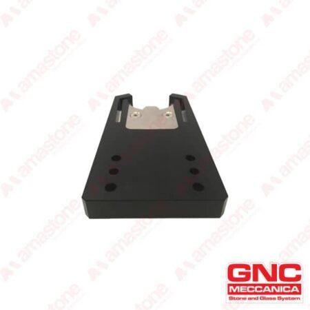 GNC - Manina cono portautensile Intermac ISO 30