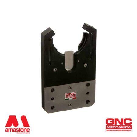 Manina cono portautensile GMM ISO 50 - GNC