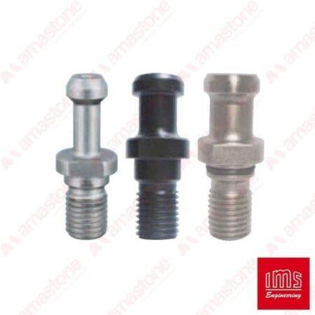 Codolo per coni portautensile ISO 40