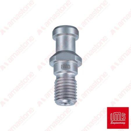 Codolo per coni portautensile ISO 50