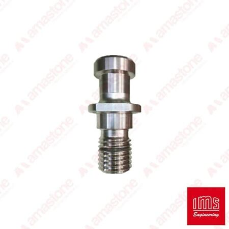 AAF24 - Codolo per coni portautensile ISO 50 Omag - IMS