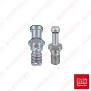 Codolo per coni portautensile ISO/BT 30 - IMS