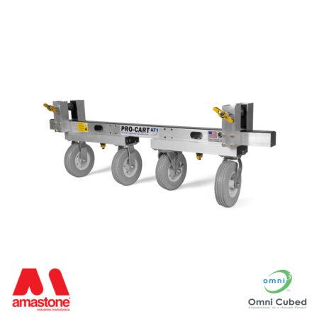 Carrello Porta Lastre Pro Cart At1 Omni Cubed (2)