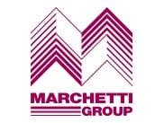m-marchetti