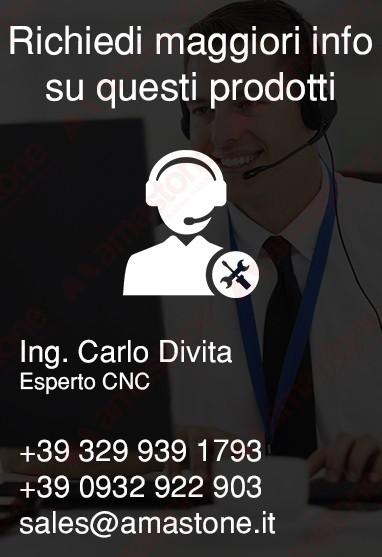 contact-carlo