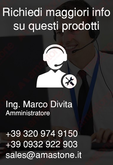 contact-marco