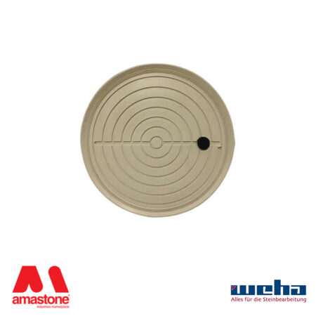 ventosa di sollevamento Ø200 mm – 80 kg - weha