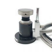 Tastatore lunghezza utensile per CNC