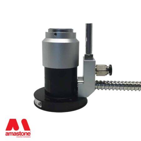 Tastatore CNC lunghezza utensile