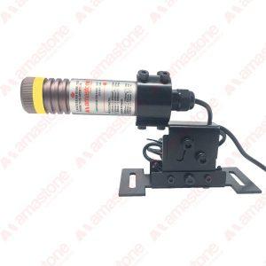 Laser segnataglio Verde 30mW – Mini