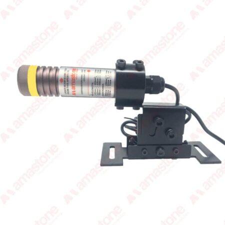 Laser segnataglio - Mini