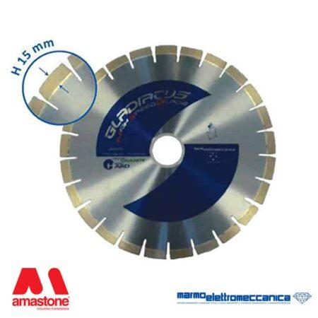 Disco Granito fresa – MarmoElettromeccanica