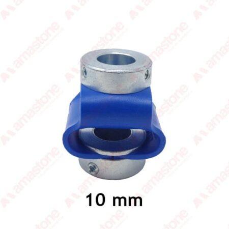 Giunto Flessibile tipo Paguflex da 10 mm