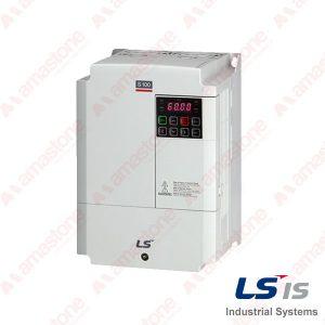 LS – Inverter S100 0,4~75 kW trifase 380/480V