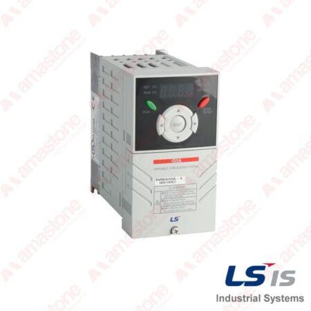 LS – Inverter iG5a 0,75 kW trifase 380-480V