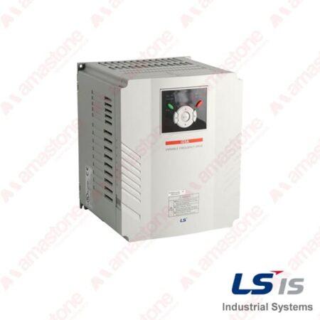 LS - Inverter iG5a 7,5 kW trifase 200230V