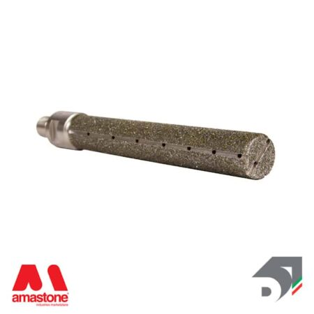 Fresa A Candela Elettrodeposta Marmo Diamar (3)