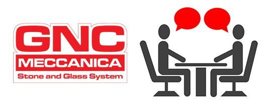 Ventose Gnc Meccanica