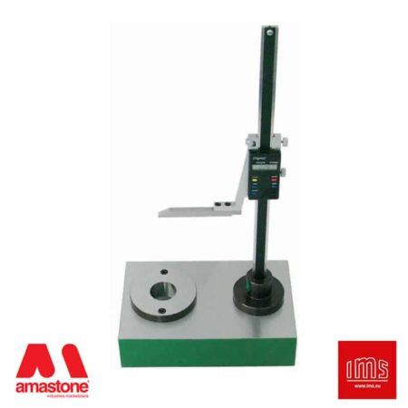 Misuratore digitale altezza utensile - IMS