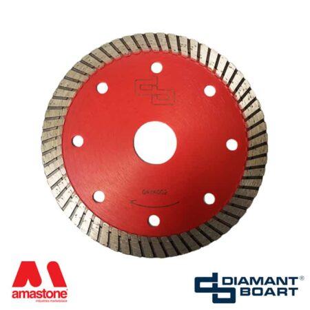 Disco granito per smerigliatrice angolare Turbo – Diamant Boart