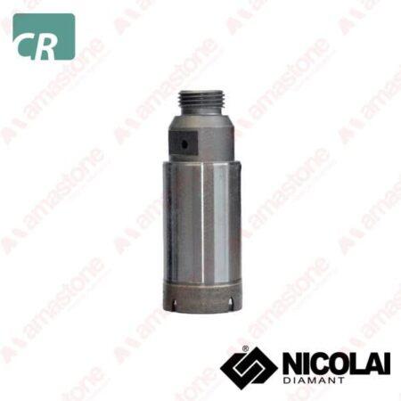 Nicolai - Foretto corona continua - Ceramica