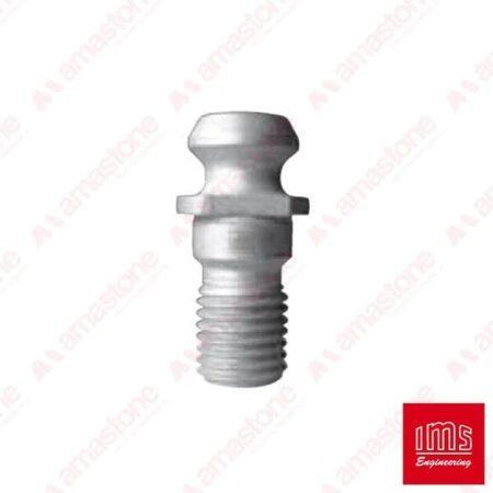 Codolo per coni portautensile ISO 40 Northwood - IMS