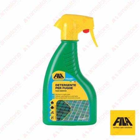 Detergente per fughe FUGANET - Fila