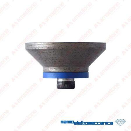 Mole sagomate Linea Master Profilo E20 - MEM
