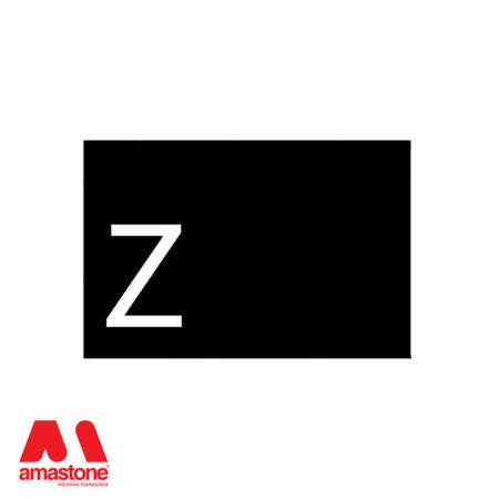 Profilo Z