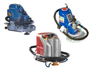 Utensili per macchine Manuali e Semi-Automatiche