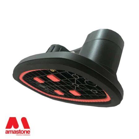 Ventosa di sollevamento portatile elettrica – 170 Kg – Grabo