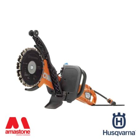 Mototroncatrice Cut-n-Break - diametro 230 mm - Husqvarna