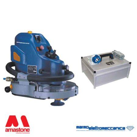 trasformatore-per-scontornatrice-manuale-master-3500-marmoelettromeccanica-450x450.jpg