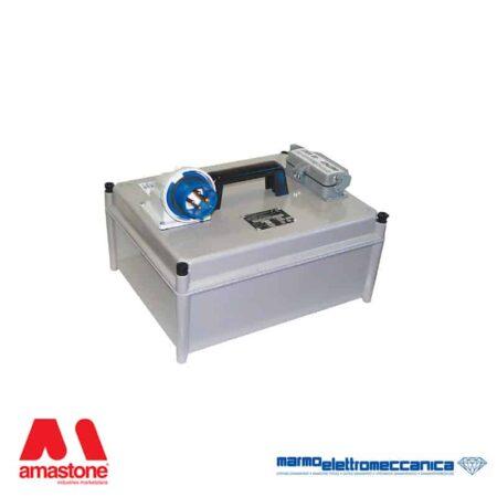 scontornatrice manuale master 3500 – marmoelettromeccanica