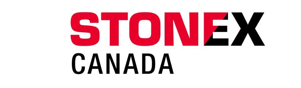 STONEX CANADA 2020, the International Centre 12-14 Maggio 2020