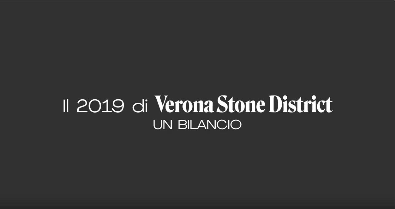 Semenzin: «Marmo veronese è eccellenza, Verona Stone District spingerà verso nuovi mercati»