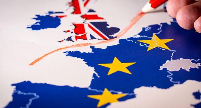 Brexit al via: effetti su commercio, viaggi, studio e lavoro