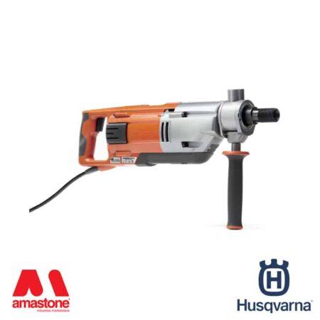 Carotatore Elettrico DM 220 – Husqvarna