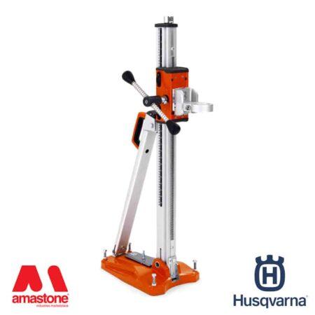 Telaio DS 250 per carotatrici – Husqvarna