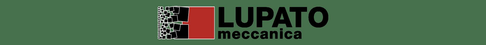 Lupato - Logo Wide