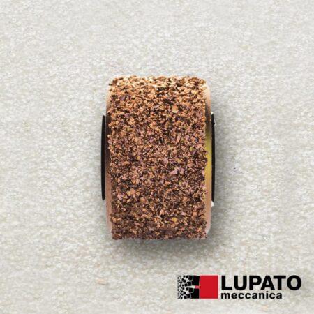 Rullo per sabbiatura #1400 – Abrax – Lupato