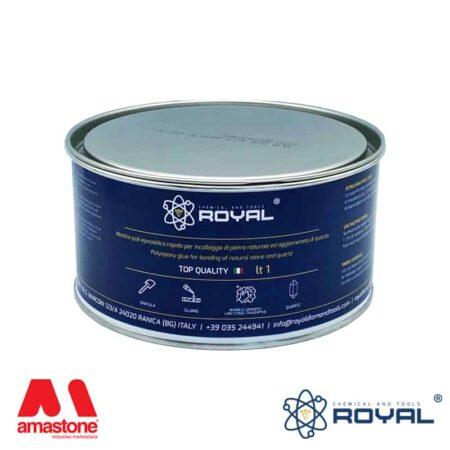 Mastice Ariete - Royal