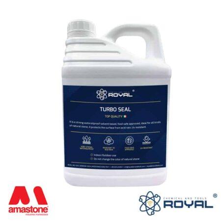 Protettivo TurboSeal - Royal