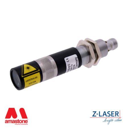Laser di posizionamento Z-Laser ZM18 30mW