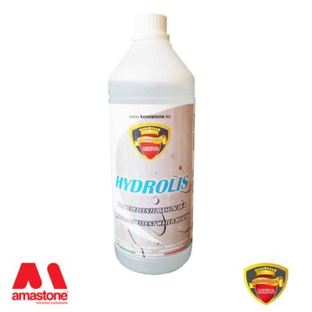 Idrorepellente Hydrolis - Kemistone