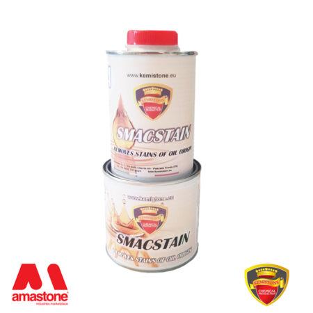 Smacchiatore SMACSTAIN - Kemistone